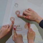 image illustration du projet EducOSM