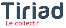 Collectif Tiriad