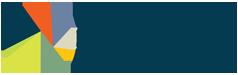 image logo_CPE.png (8.4kB)