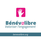 benevalibre_benevalibre_carre_6cm.jpg
