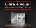 emissionlibreavous_libreavous.png