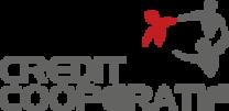 image Configurationsite_logo.png (36.3kB) Lien vers: https://www.credit-cooperatif.coop