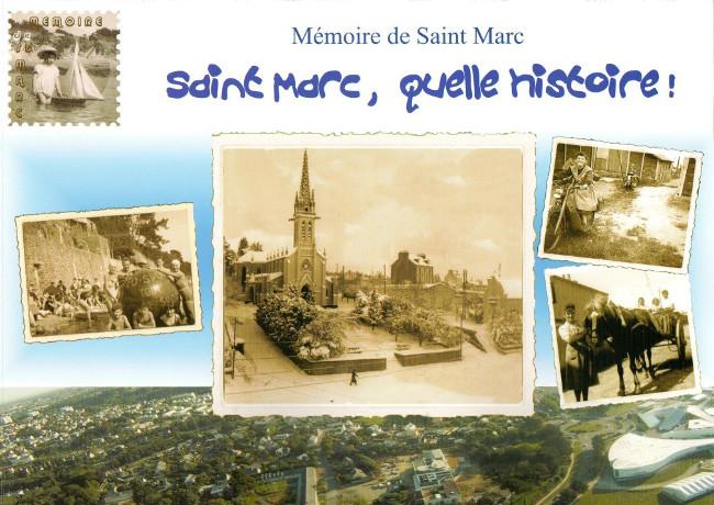 image SaintMarcQuelleHistoire.jpeg (0.1MB)