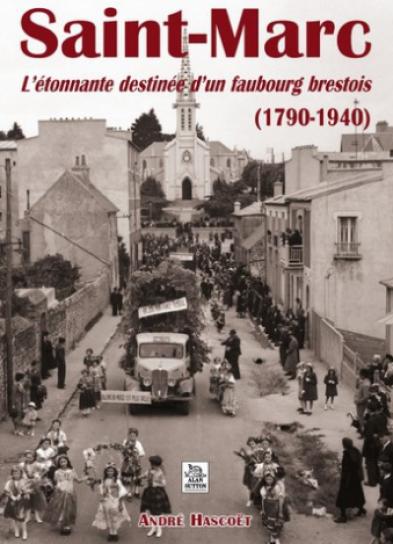 image Screenshot_20191019_SaintMarc__Ltonnante_destine_dun_faubourg_brestois_17901940__La_Boutique_Geneanet.png (0.4MB)